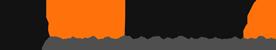 logo (55)