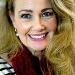 Yvonne Kuipers
