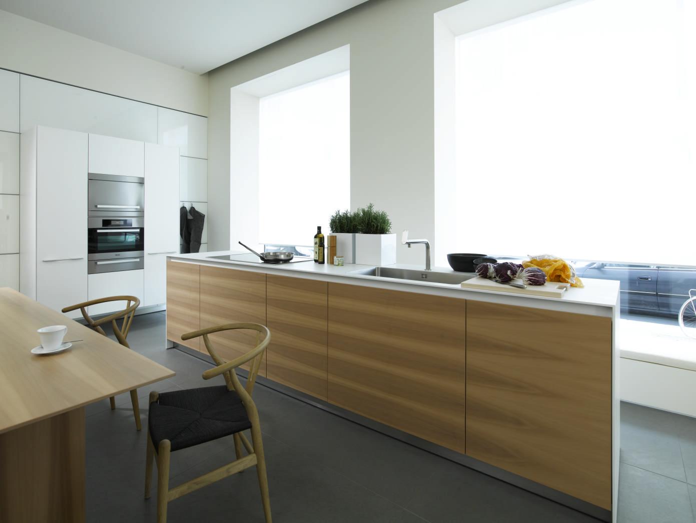 Bulthaup Keukens Prijzen : Prijzen bulthaup keukens 28 images showroomkeukens alle