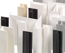 Florence Badkamer Plafond : Badkamer plafond met onderhoudsarme platen decoreren my stage