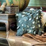 Vintage meubels nodig?
