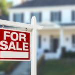 Wat moet je doen met een huis nadat de eigenaar overlijd?
